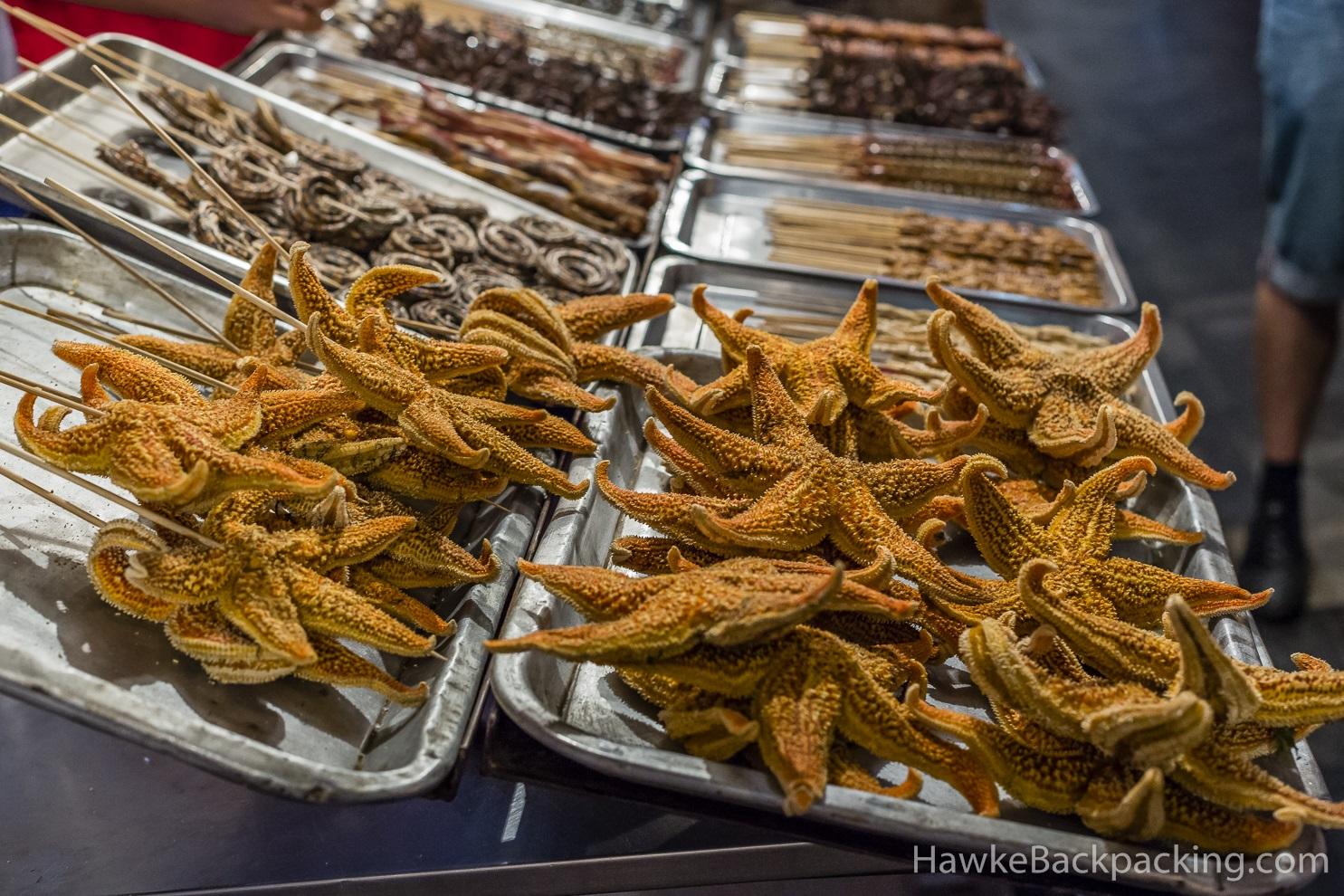 Beijing Food Hawkebackpacking Com