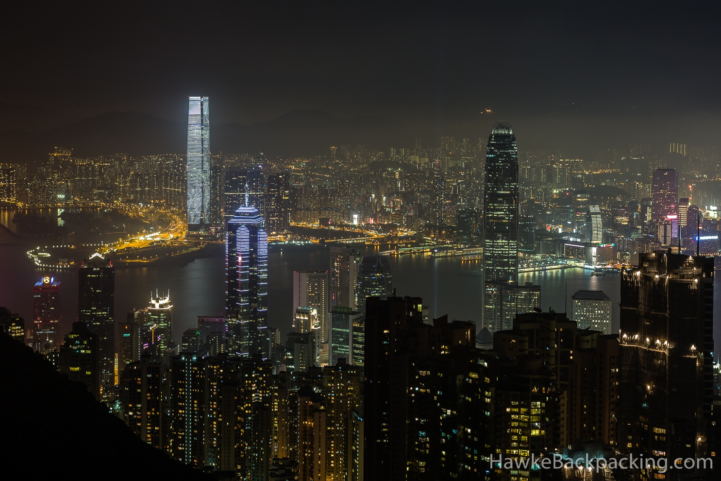 suggestions for hong kong in the Here's a guide to tips on accommodations in hong kong - everything you need to know.