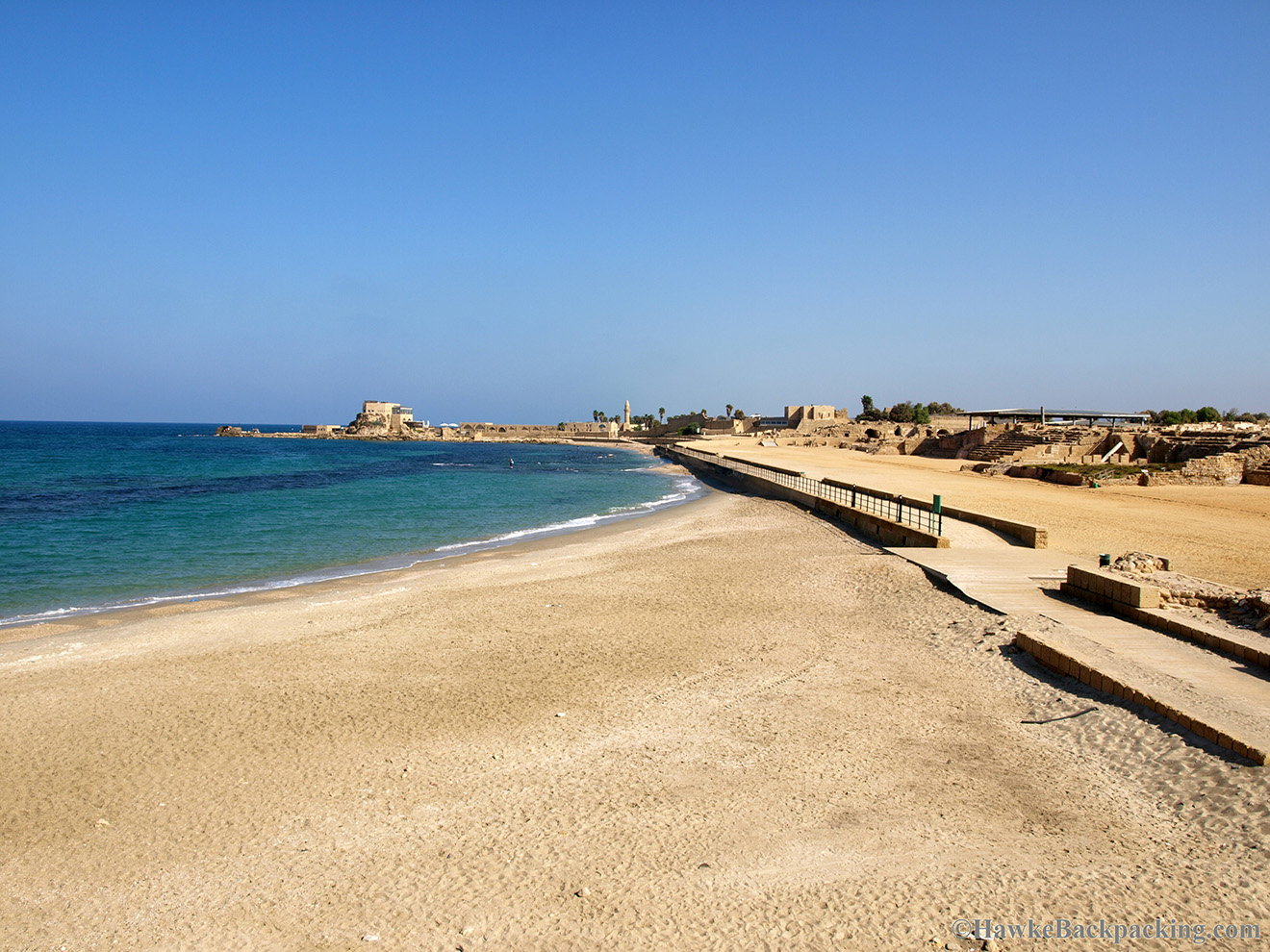 Caesarea Israel  city photos gallery : Index of /images/pictures/asia/israel/caesarea