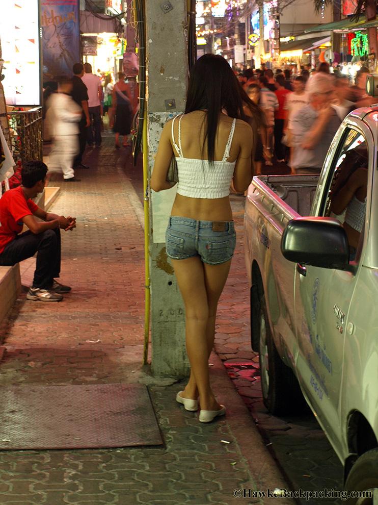 rio street whore gifs