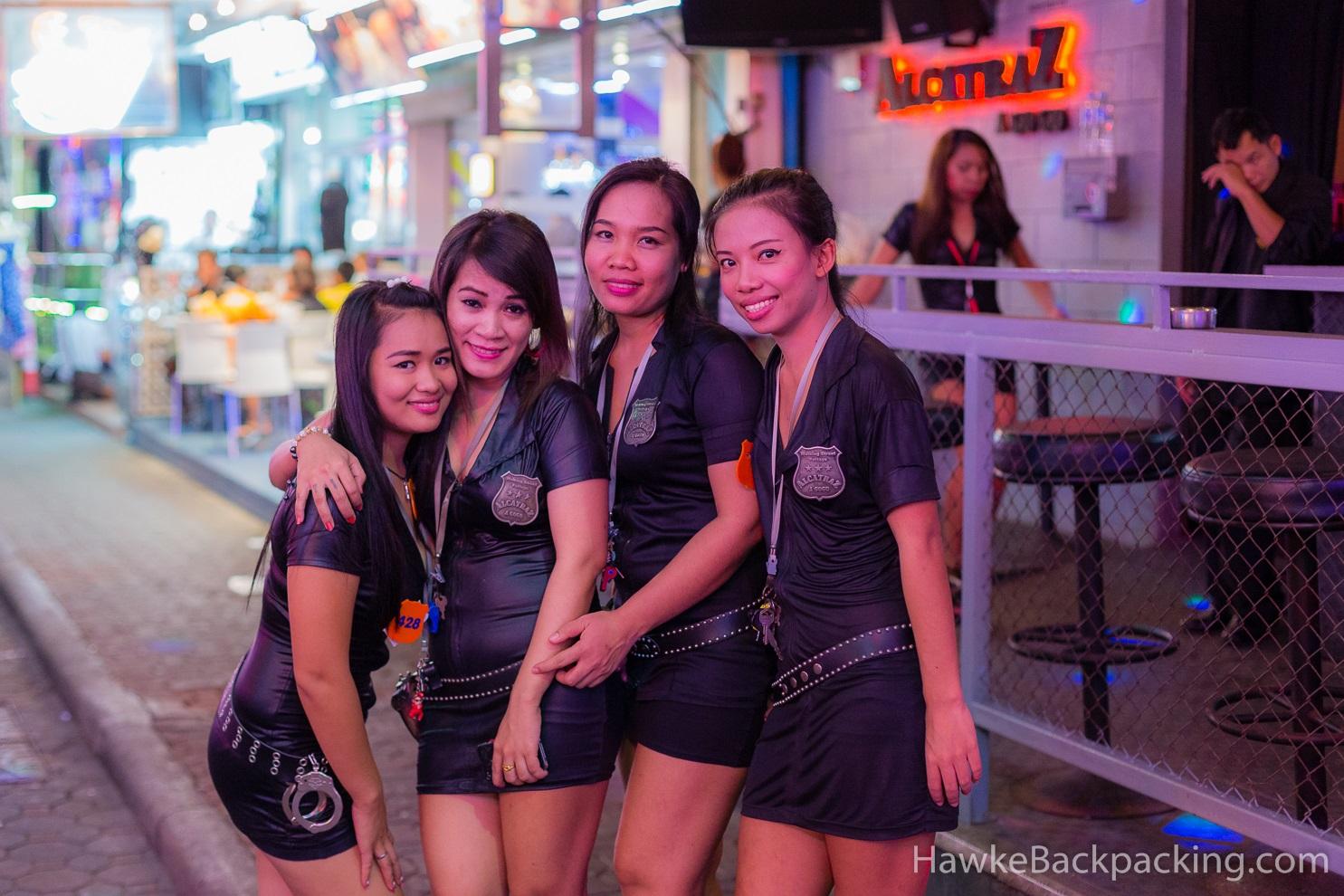 Pattaya - Hawkebackpackingcom-8078