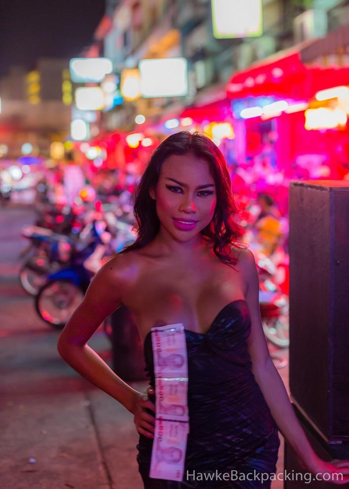 escort middelfart for meget sex