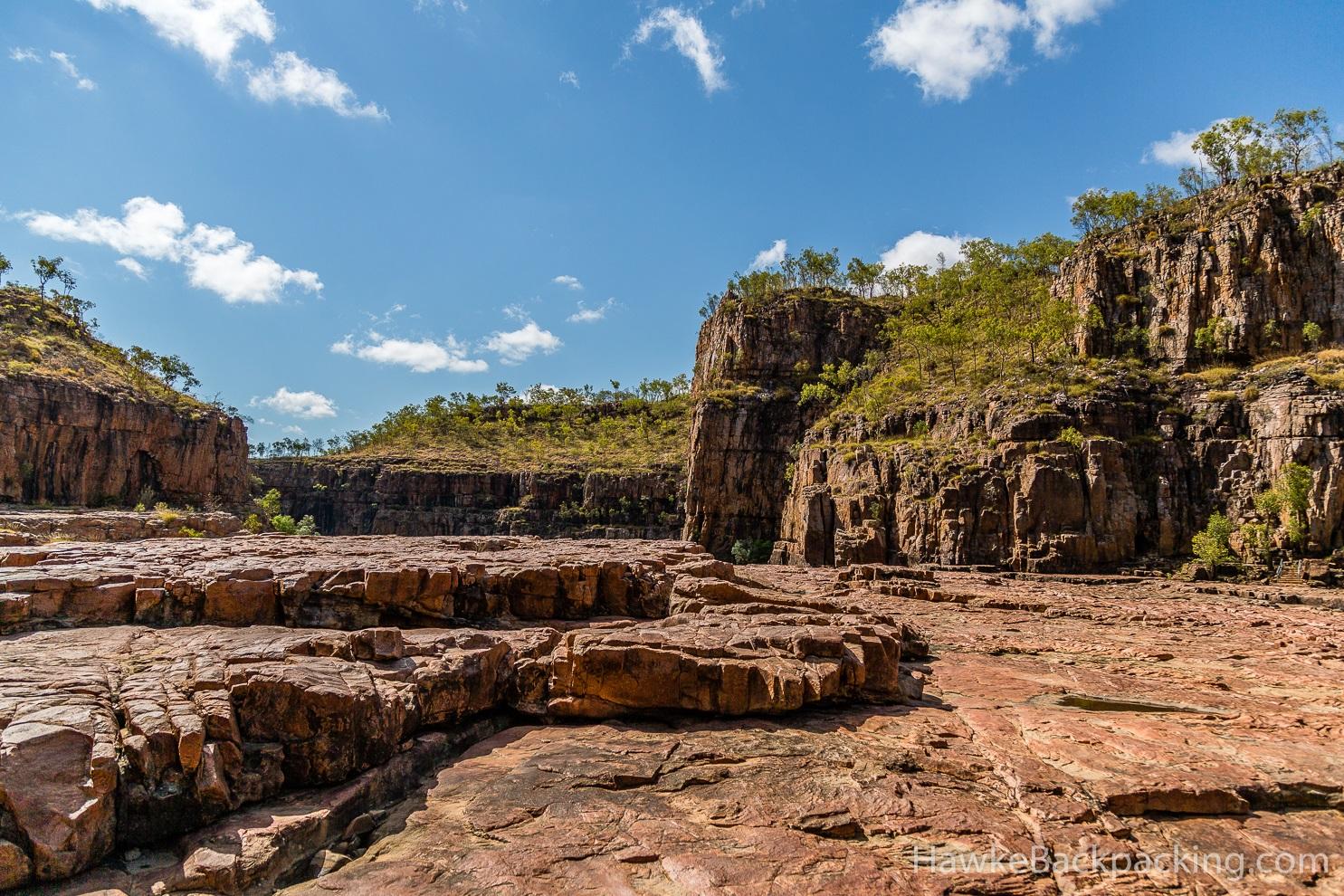 Kakadu National Park Hawkebackpacking Com