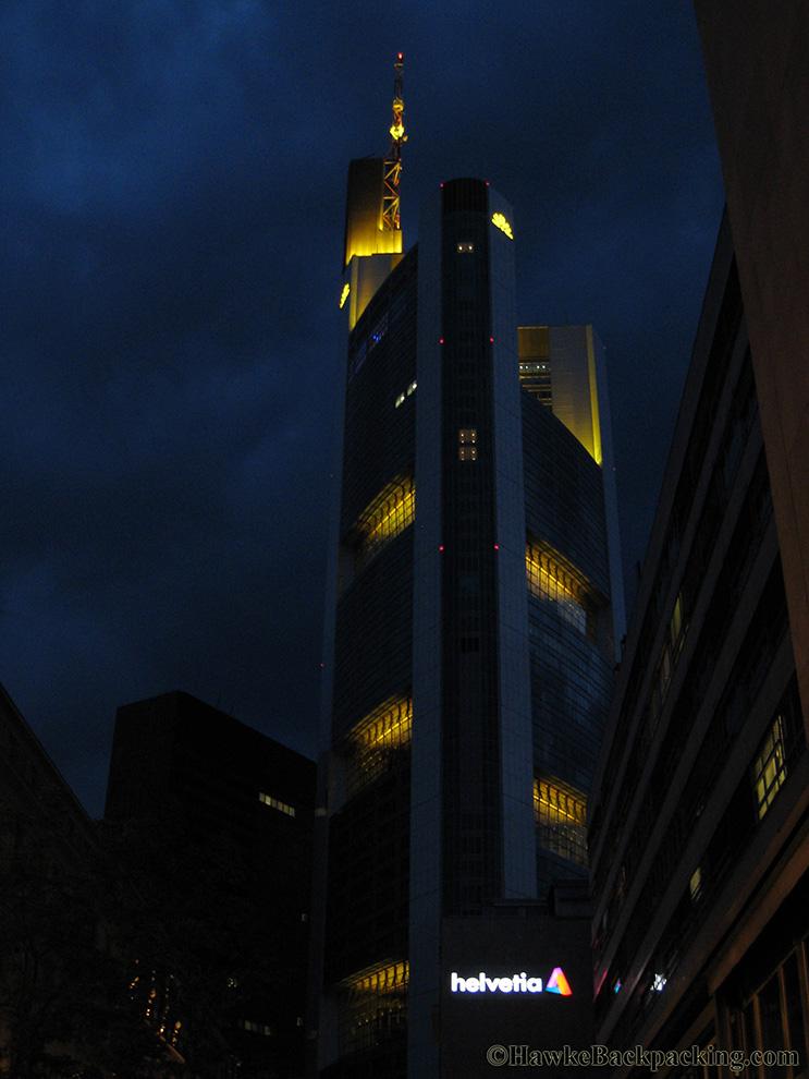 Frankfurt am main - Mobel frankfurt am main ...