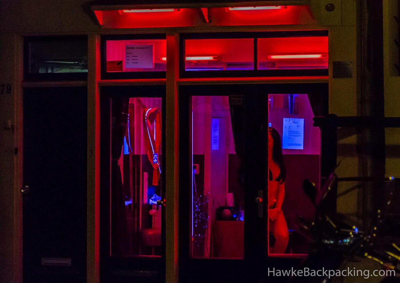 Amsterdam Hawkebackpacking Com
