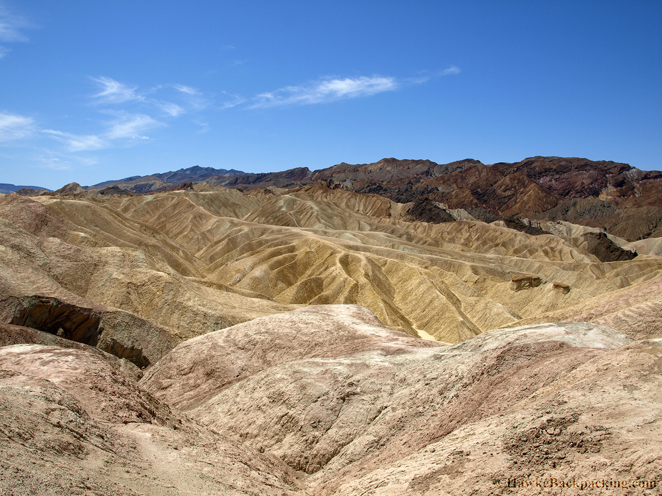 death valley Get death valley information, facts, photos, and more in this death valley national park guide from national geographic.