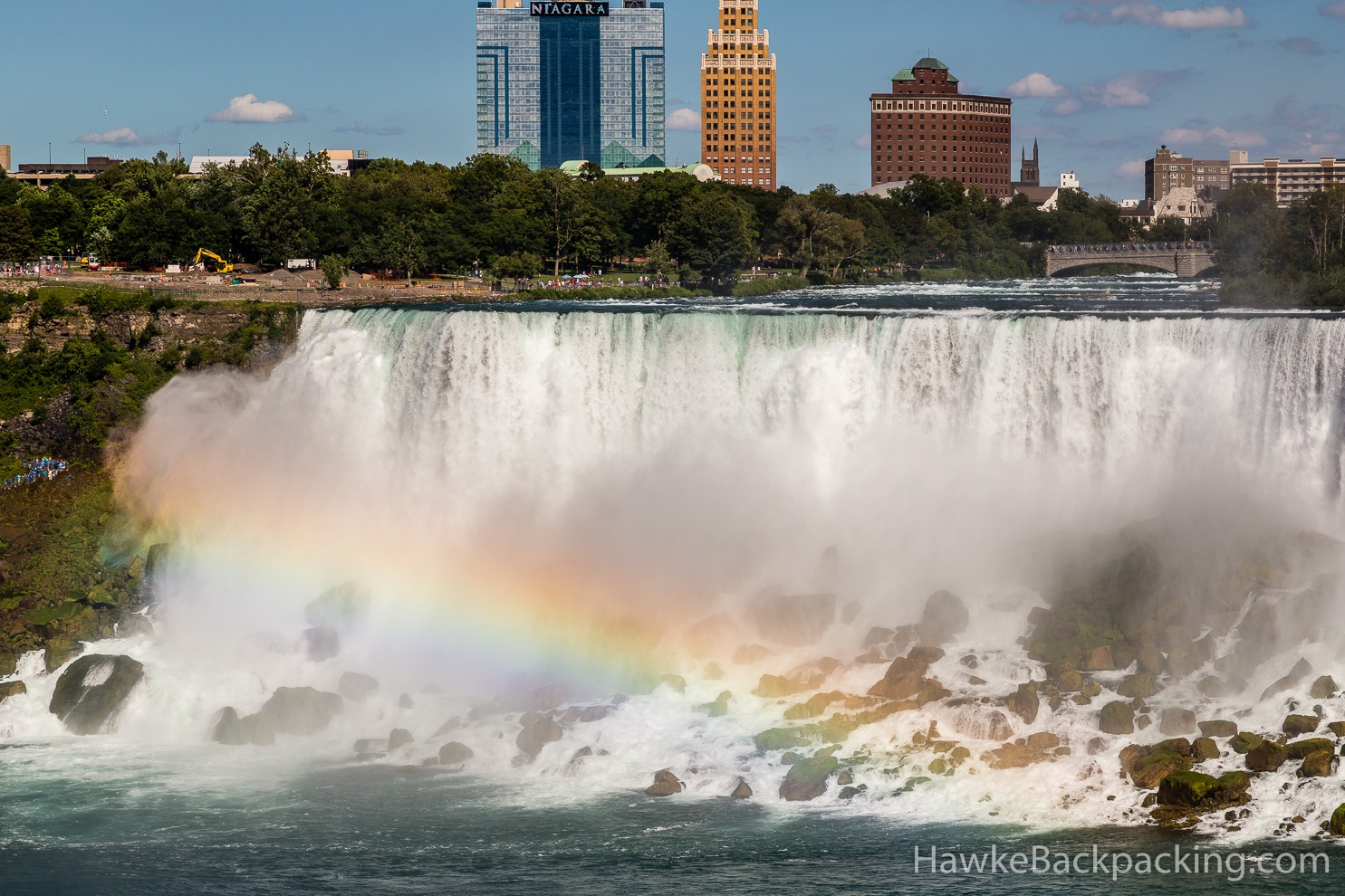 Niagara falls canada casinos casino movie on net