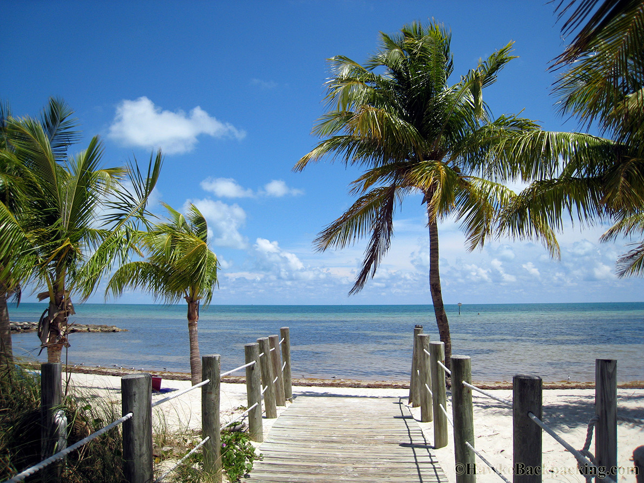 Key West Hawkebackpacking Com