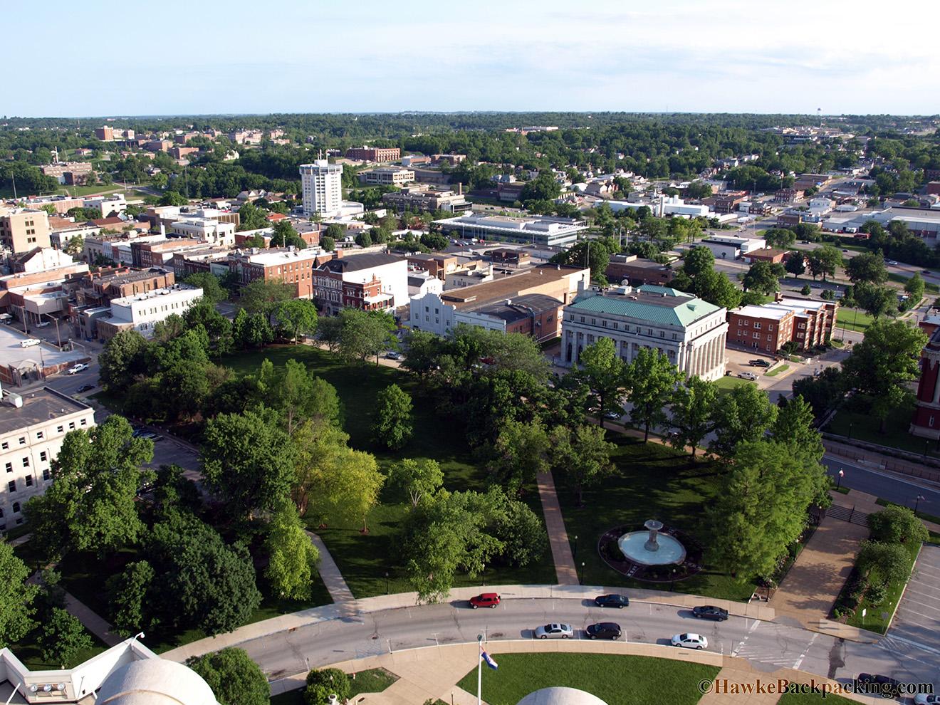 Jefferson City Bing Images